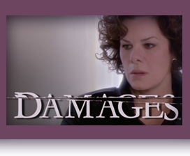 damages in gay Marcia harden