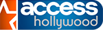 access_hollywood_logo2