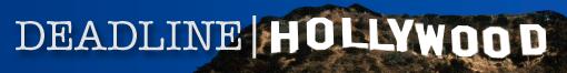 deadline-hollywood-logo-o