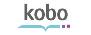 kobo - Rakuten