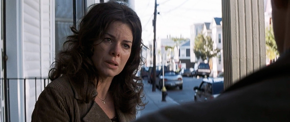 Image result for marcia gay harden mystic river